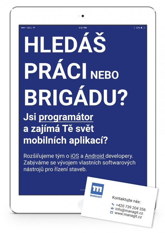 leták developer CZ-page-001