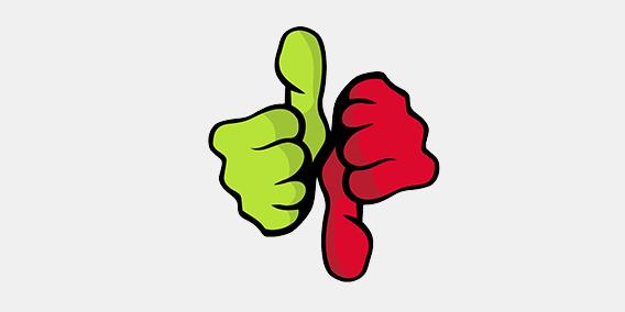 thumbs-up-1172213_960_720kopie